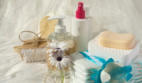 Antiseptic or soap: which is more effective?