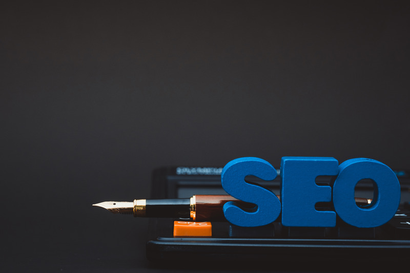 SEO is the easiest and cheapest way to find your customers
