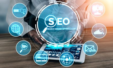 SEO is the Most Advantageous Tool for Attracting Clients